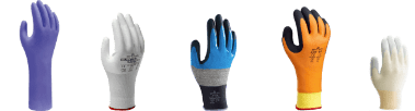 protective-gloves