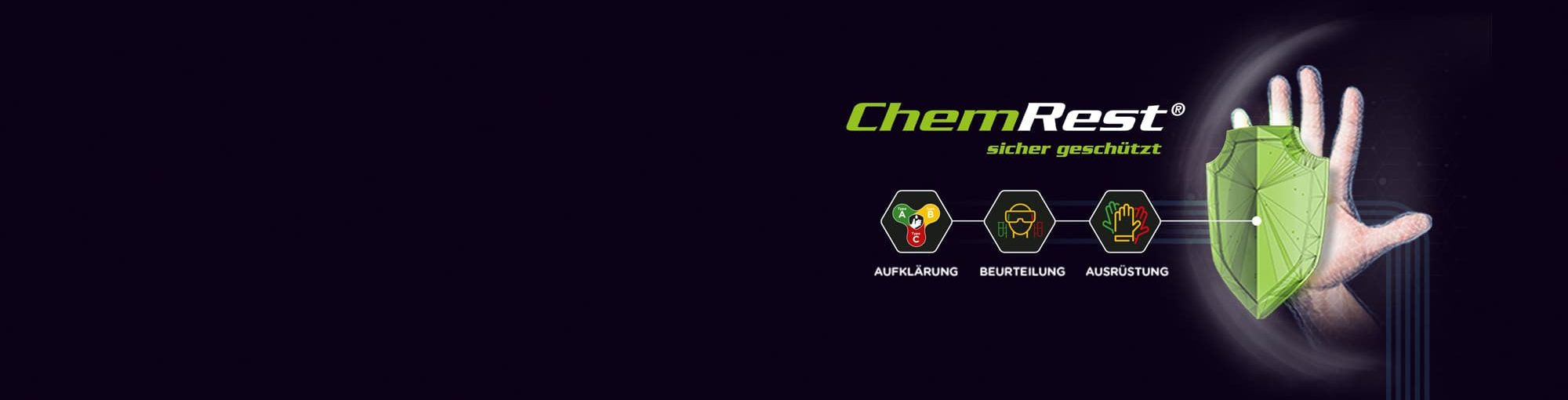 Showa_Chemrest_banner_homepage_v1.0_DE