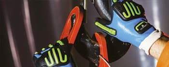 http://Impact%20protection%20gloves%20from%20SHOWA