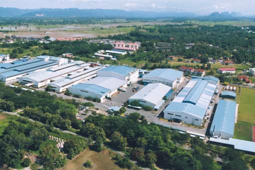 SHOWA GLOVES  MALAYSIA