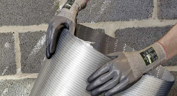 http://Protective%20cut%20resistant%20gloves%20from%20SHOWA