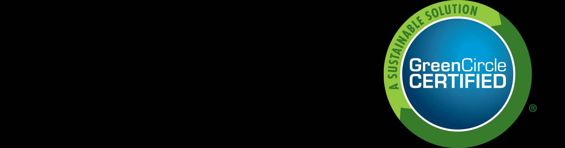 GreenCircle Homepage banner